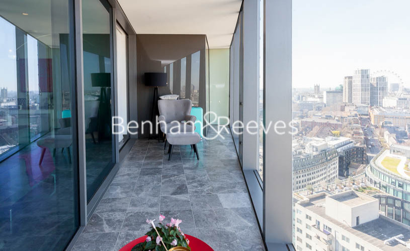 2 bedroom(s) flat to rent in One Blackfriars Road ,City, SE1-image 6