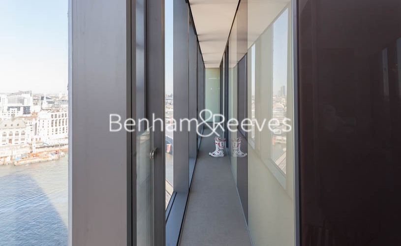 2 bedroom(s) flat to rent in One Blackfriars Road ,City, SE1-image 8