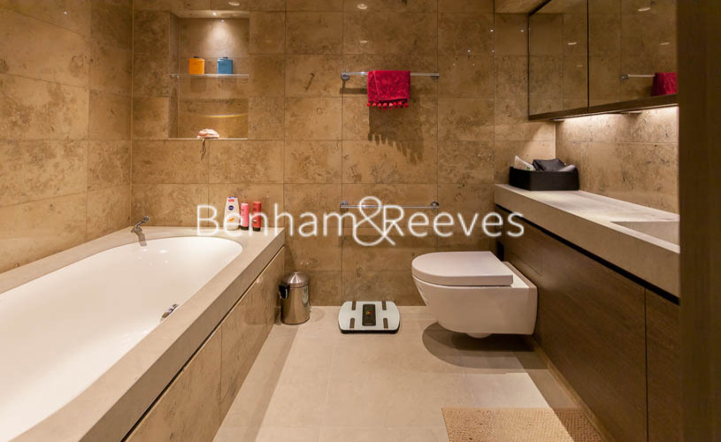 2 bedroom(s) flat to rent in One Blackfriars Road ,City, SE1-image 9