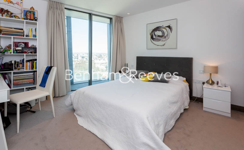 2 bedroom(s) flat to rent in One Blackfriars Road ,City, SE1-image 10