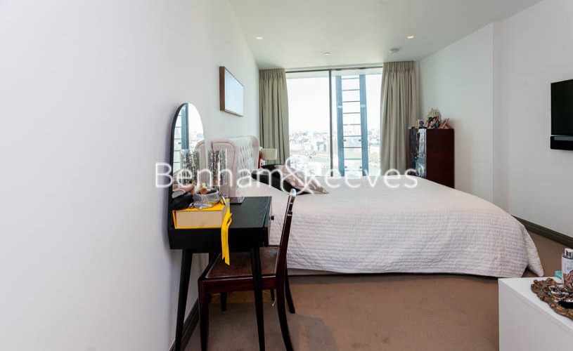 2 bedroom(s) flat to rent in One Blackfriars Road ,City, SE1-image 11