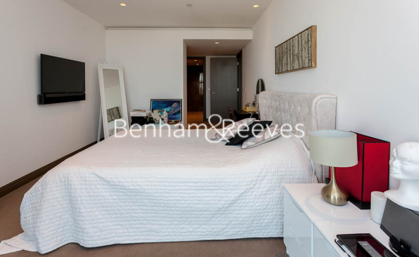 2 bedroom(s) flat to rent in One Blackfriars Road ,City, SE1-image 12