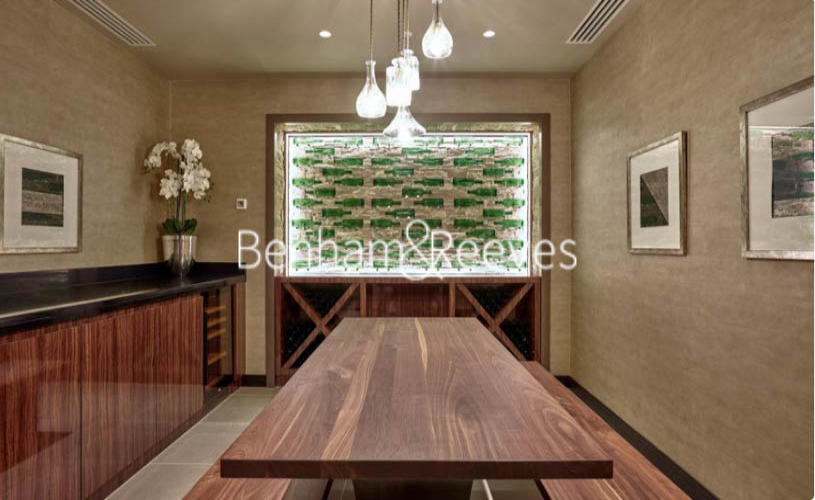 2 bedroom(s) flat to rent in One Blackfriars Road ,City, SE1-image 15