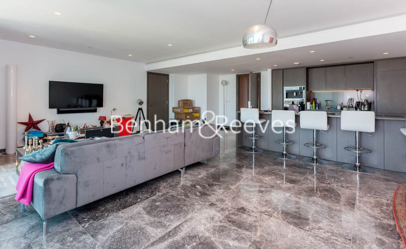 2 bedroom(s) flat to rent in One Blackfriars Road ,City, SE1-image 19