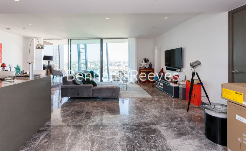 2 bedroom(s) flat to rent in One Blackfriars Road ,City, SE1-image 20