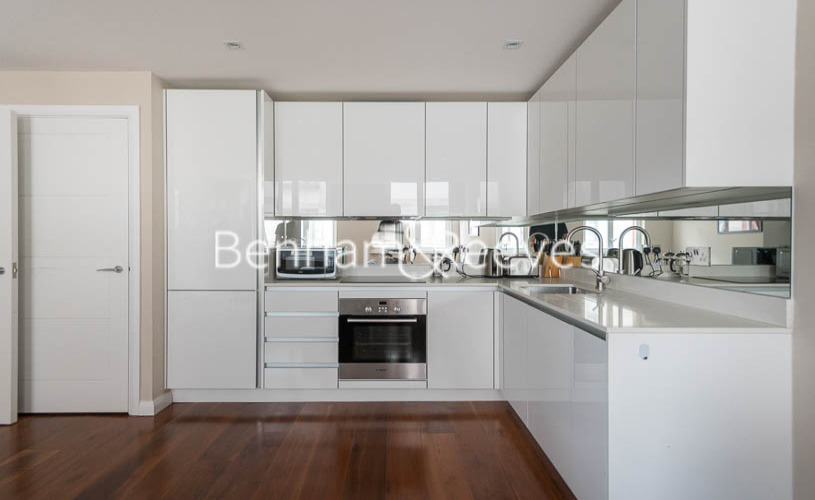 1 bedroom(s) flat to rent in Breams Buildings, Chancery Lane, EC4A-image 2
