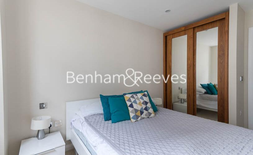 1 bedroom(s) flat to rent in Breams Buildings, Chancery Lane, EC4A-image 3
