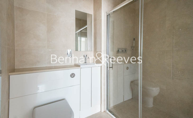 1 bedroom(s) flat to rent in Breams Buildings, Chancery Lane, EC4A-image 4