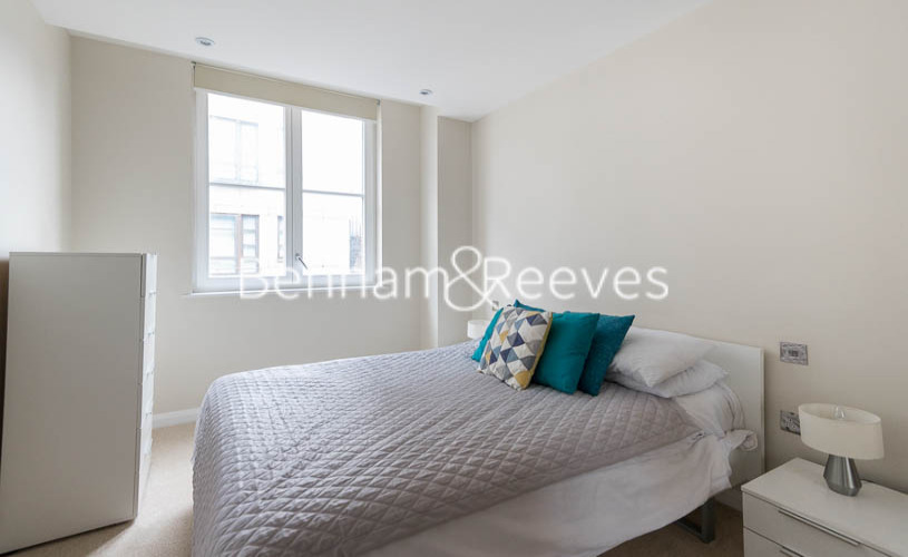 1 bedroom(s) flat to rent in Breams Buildings, Chancery Lane, EC4A-image 7