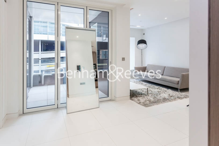1 bedroom(s) flat to rent in Sugar Quay, 1 Water Lane, EC3R-image 6