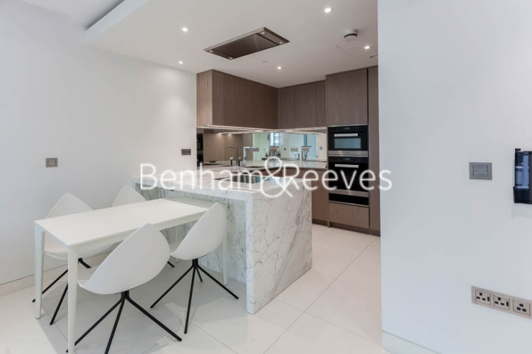 1 bedroom(s) flat to rent in Sugar Quay, 1 Water Lane, EC3R-image 7