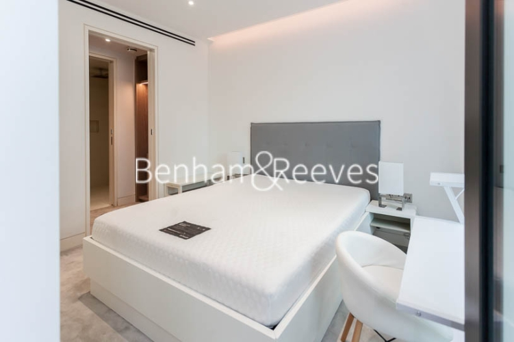 1 bedroom(s) flat to rent in Sugar Quay, 1 Water Lane, EC3R-image 8