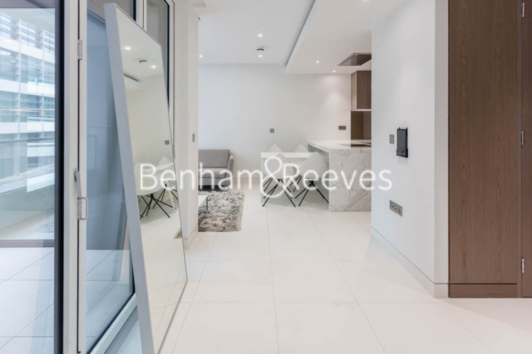 1 bedroom(s) flat to rent in Sugar Quay, 1 Water Lane, EC3R-image 10