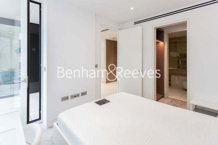 1 bedroom(s) flat to rent in Sugar Quay, 1 Water Lane, EC3R-image 12