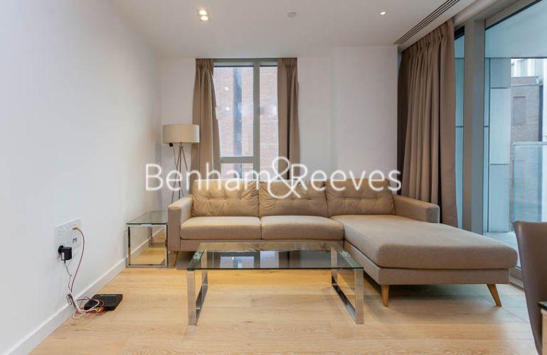 2 bedroom(s) flat to rent in Atlas Building, City Rad, EC1V-image 1