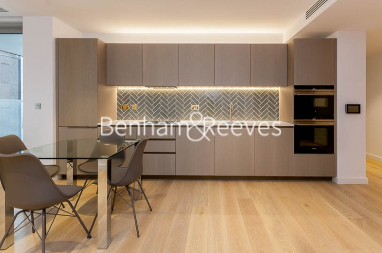 2 bedroom(s) flat to rent in Atlas Building, City Rad, EC1V-image 2
