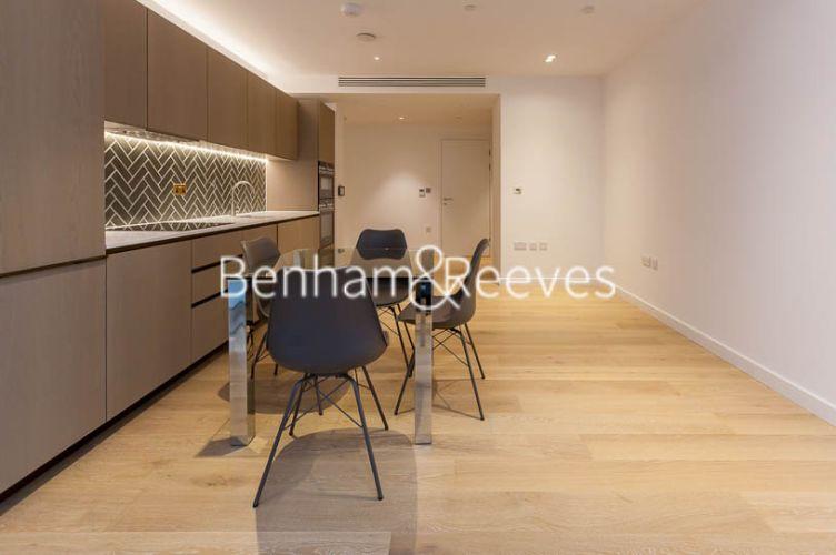 2 bedroom(s) flat to rent in Atlas Building, City Rad, EC1V-image 3
