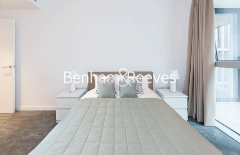 2 bedroom(s) flat to rent in Atlas Building, City Rad, EC1V-image 4