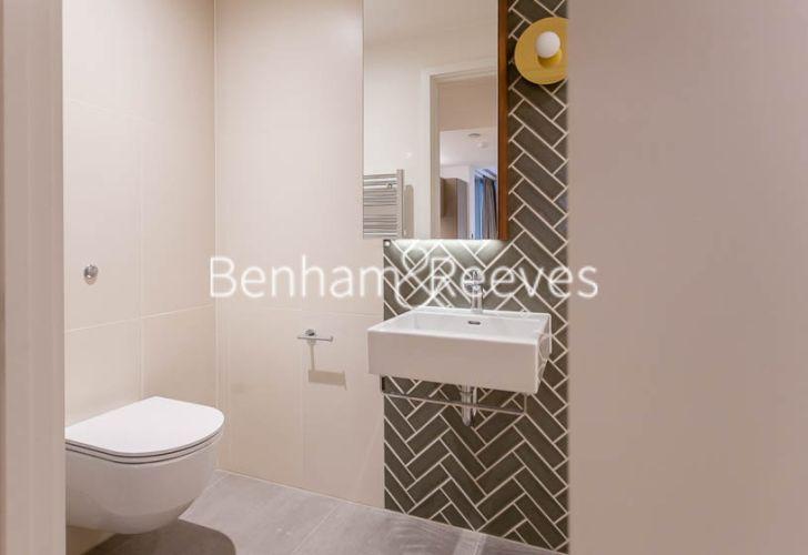 2 bedroom(s) flat to rent in Atlas Building, City Rad, EC1V-image 5