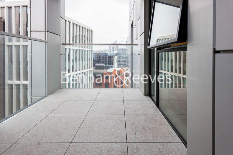 2 bedroom(s) flat to rent in Atlas Building, City Rad, EC1V-image 6