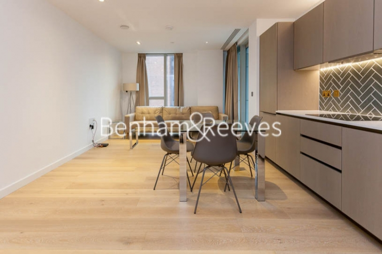 2 bedroom(s) flat to rent in Atlas Building, City Rad, EC1V-image 10
