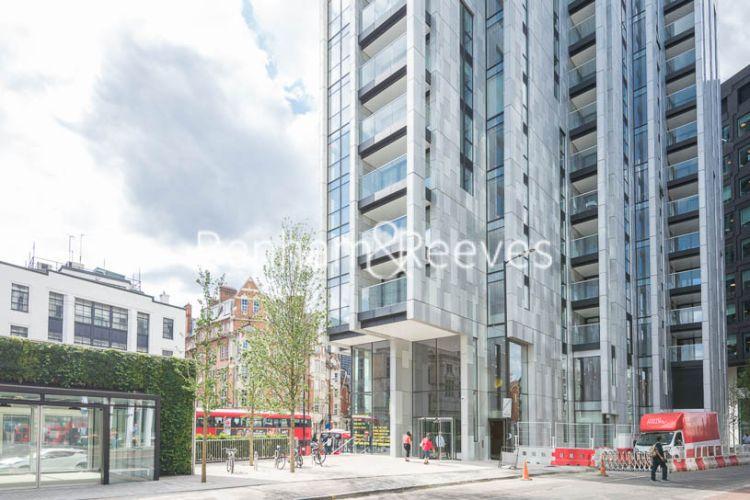 2 bedroom(s) flat to rent in Atlas Building, City Rad, EC1V-image 12