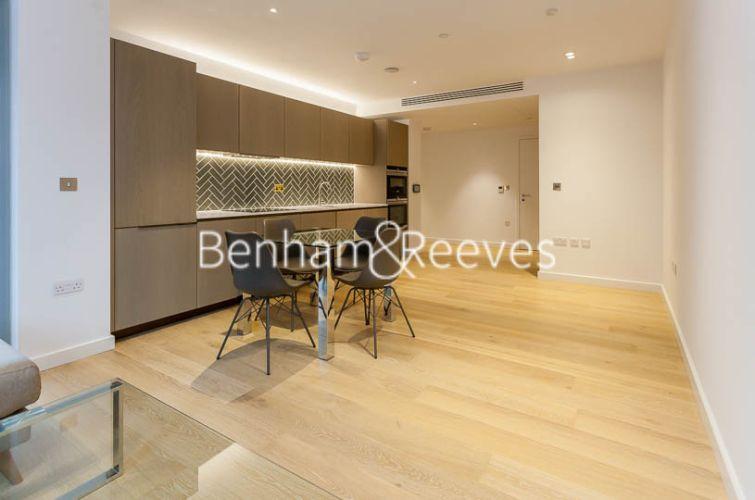 2 bedroom(s) flat to rent in Atlas Building, City Rad, EC1V-image 15