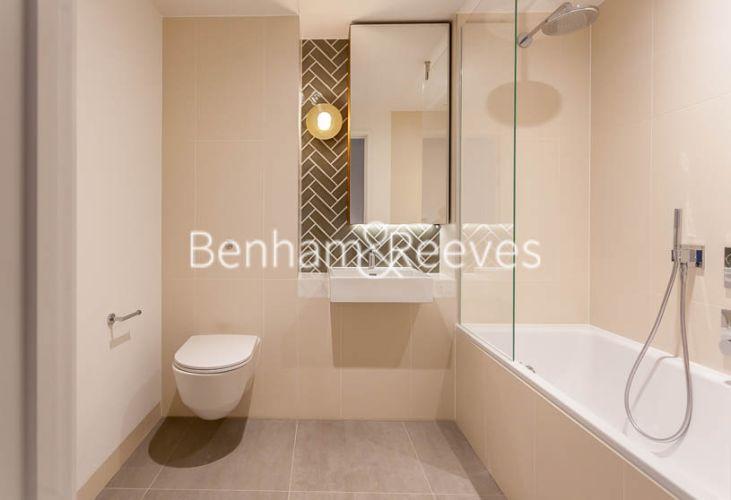 2 bedroom(s) flat to rent in Atlas Building, City Rad, EC1V-image 16