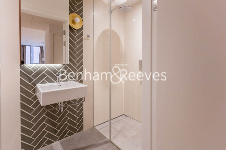 2 bedroom(s) flat to rent in Atlas Building, City Rad, EC1V-image 17