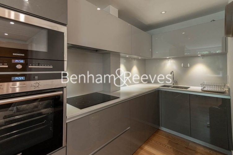 2 bedroom(s) flat to rent in Burleigh House, Westking Place, WC1H-image 2