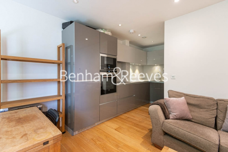 2 bedroom(s) flat to rent in Burleigh House, Westking Place, WC1H-image 7