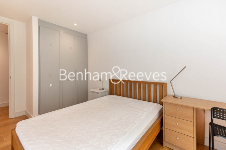 2 bedroom(s) flat to rent in Burleigh House, Westking Place, WC1H-image 8