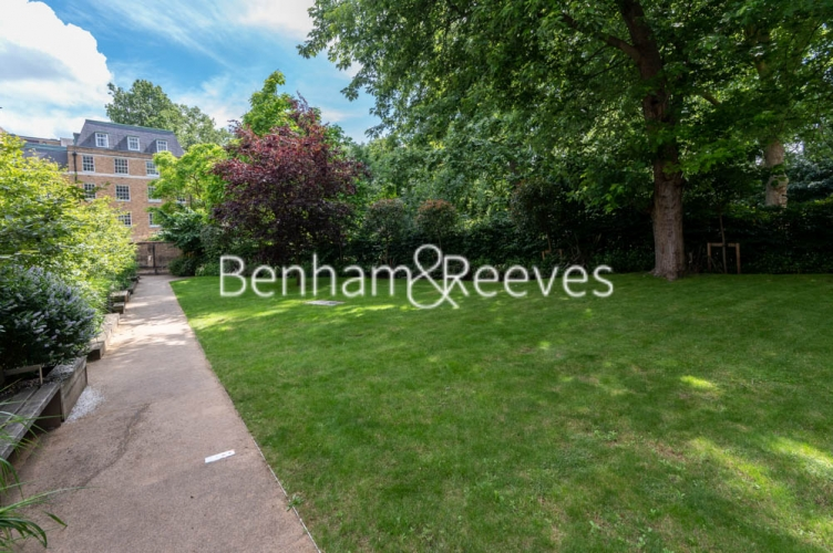 2 bedroom(s) flat to rent in Burleigh House, Westking Place, WC1H-image 9