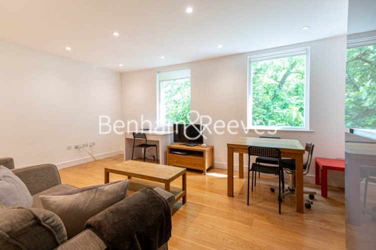 2 bedroom(s) flat to rent in Burleigh House, Westking Place, WC1H-image 10