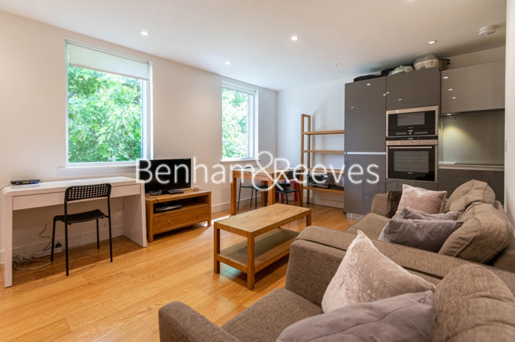 2 bedroom(s) flat to rent in Burleigh House, Westking Place, WC1H-image 11