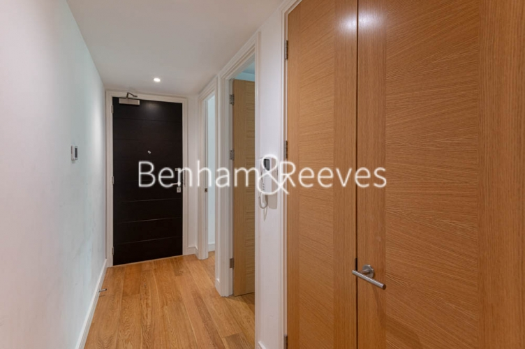 2 bedroom(s) flat to rent in Burleigh House, Westking Place, WC1H-image 13