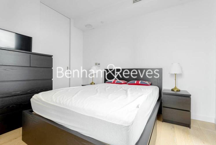 1 bedroom(s) flat to rent in Atlas Building, City, EC1V-image 3