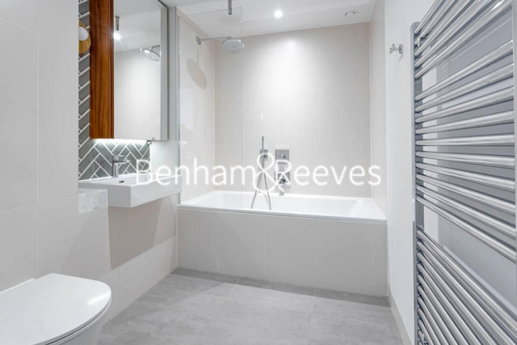 1 bedroom(s) flat to rent in Atlas Building, City, EC1V-image 4