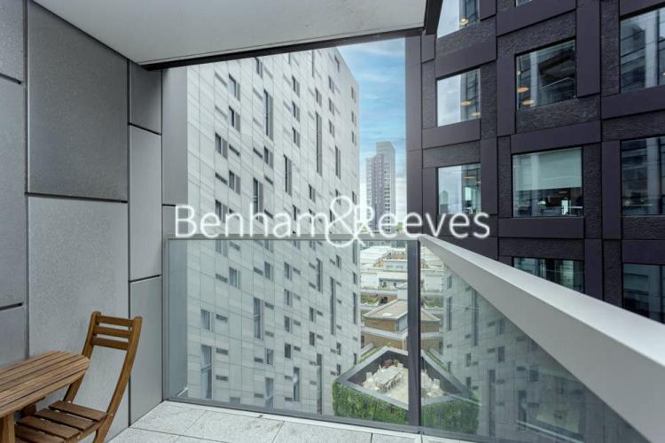 1 bedroom(s) flat to rent in Atlas Building, City, EC1V-image 5