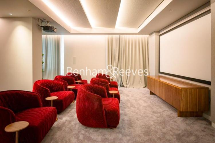 1 bedroom(s) flat to rent in Atlas Building, City, EC1V-image 6