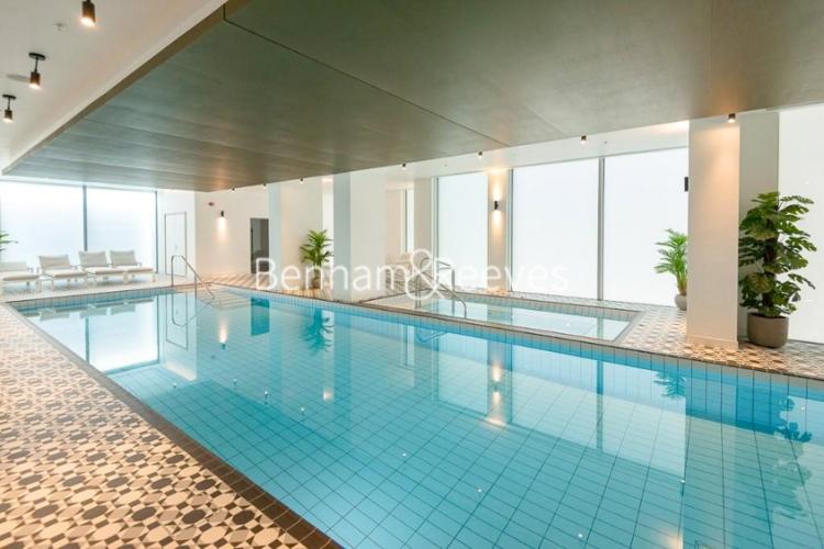1 bedroom(s) flat to rent in Atlas Building, City, EC1V-image 7