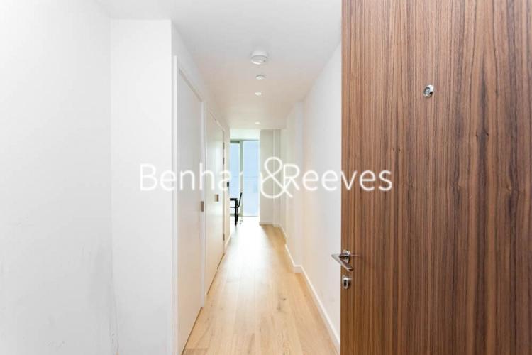 1 bedroom(s) flat to rent in Atlas Building, City, EC1V-image 11