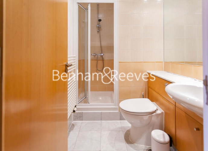2 bedroom(s) flat to rent in Whitehouse Apartments, Waterloo, SE1-image 5