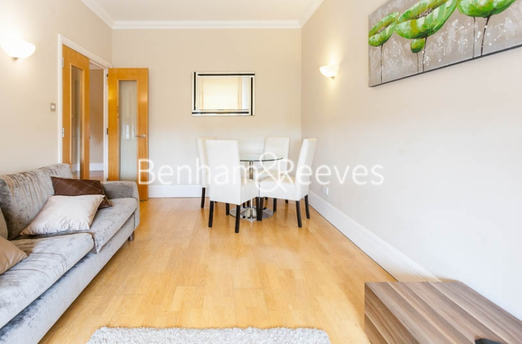 2 bedroom(s) flat to rent in Whitehouse Apartments, Waterloo, SE1-image 6