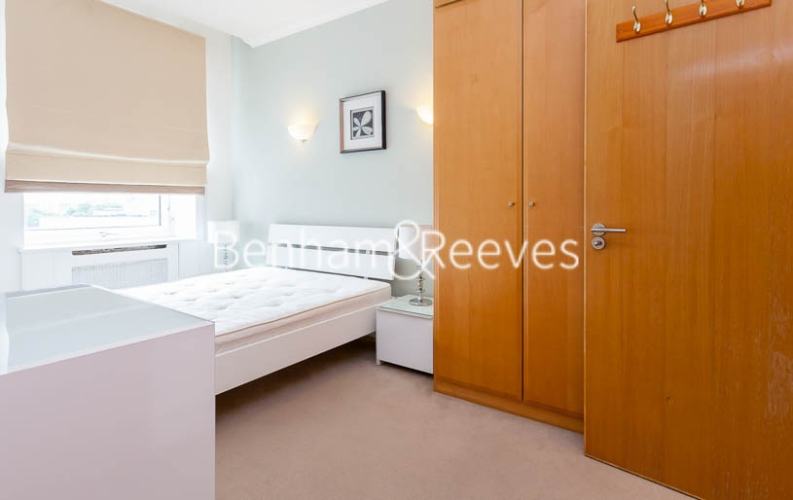 2 bedroom(s) flat to rent in Whitehouse Apartments, Waterloo, SE1-image 7