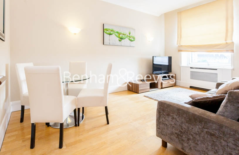 2 bedroom(s) flat to rent in Whitehouse Apartments, Waterloo, SE1-image 10