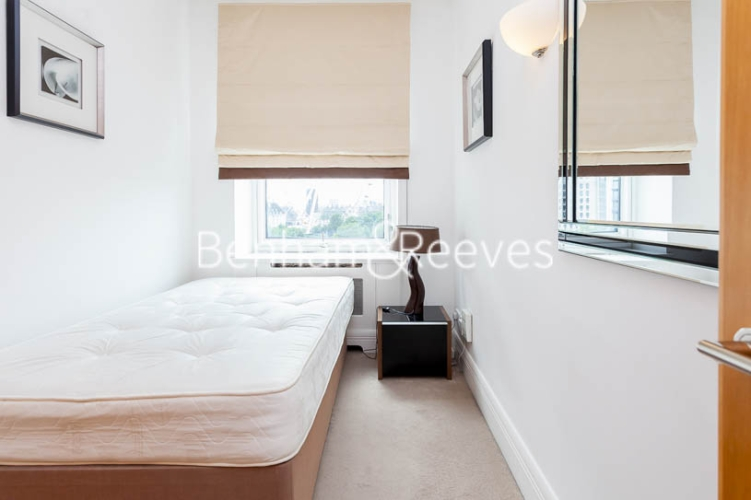 2 bedroom(s) flat to rent in Whitehouse Apartments, Waterloo, SE1-image 14