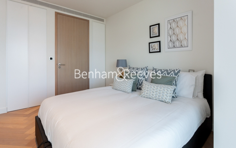 1 bedroom(s) flat to rent in Principal Tower, City, EC2A-image 3