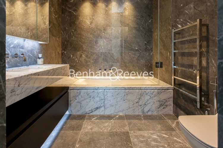 1 bedroom(s) flat to rent in Principal Tower, City, EC2A-image 4