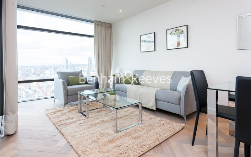 1 bedroom(s) flat to rent in Principal Tower, City, EC2A-image 6